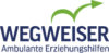 Wegweiser Logo